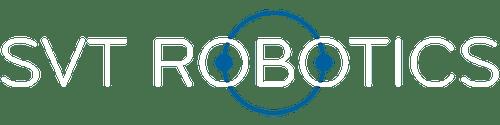 SVT ROBOTICS