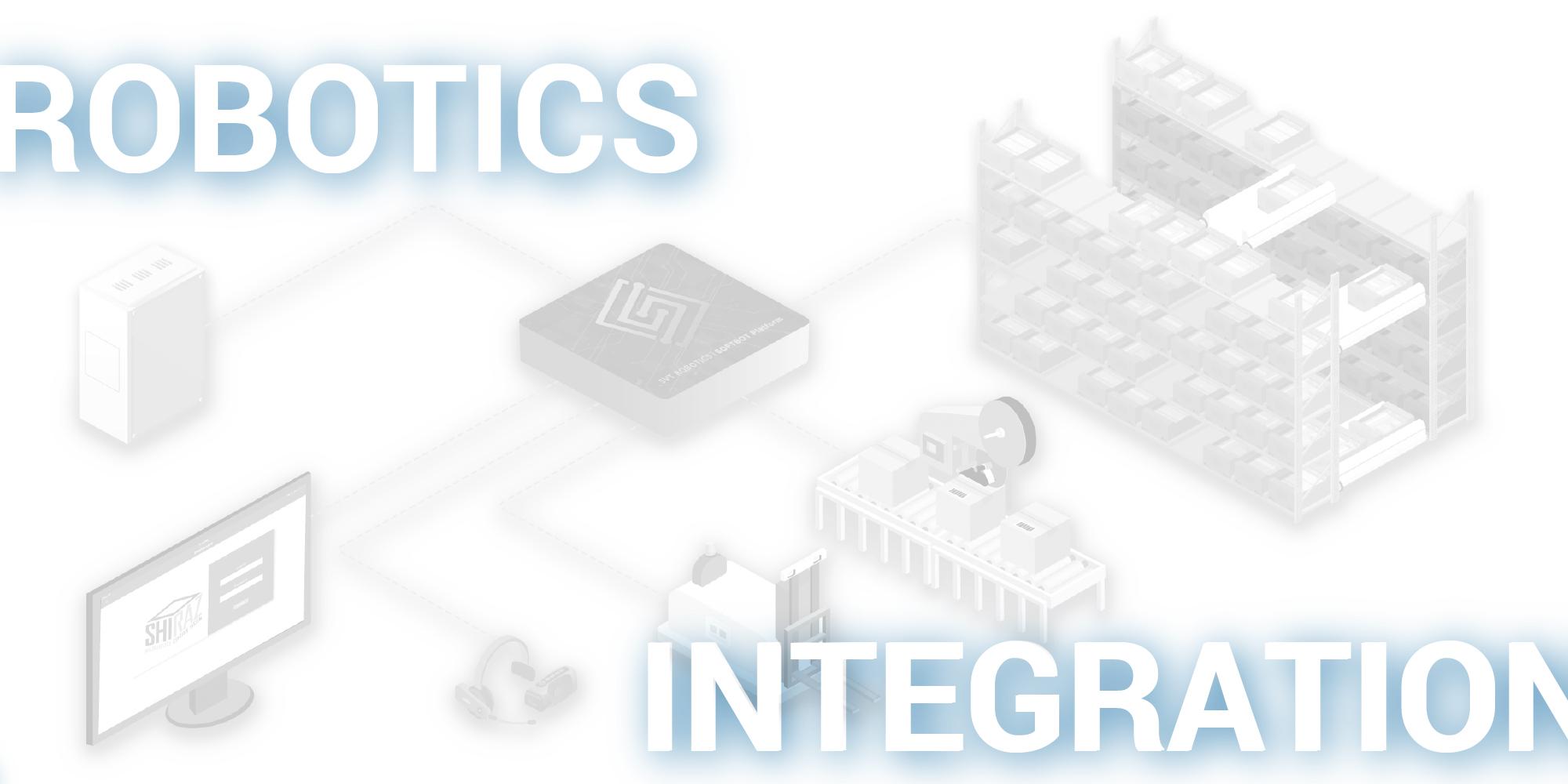 Re-envision Robotics Integration: 3 Steps to Success
